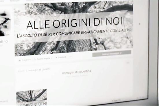 Alle_origini_di_noi_percorso_gruppo_counseling_laboratori_comunicazione_non_violenta_4