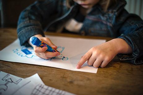 Disegno_laboratorio_counseling_bambini_ragazzi_arte