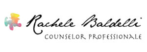 Logo di Rachele Baldelli Counselor Professionale
